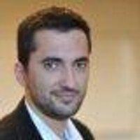 Drit Suljoti | Social Profile
