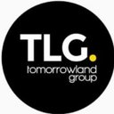 Tomorrowland Group