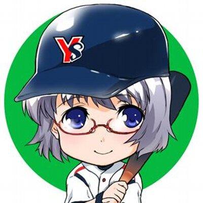 利根川プカ夫 | Social Profile