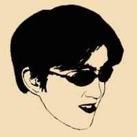 LainZero | Social Profile