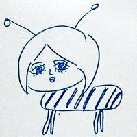 @zenzai_oshiruko