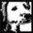 The profile image of mizukemuri135