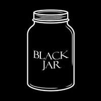 @BlackJarSociety