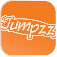 jumpzznl