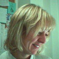 Sheila Bounford | Social Profile