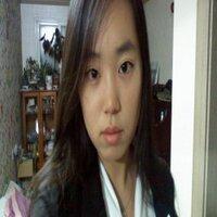 Lee HJ | Social Profile