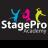 @stageproacademy