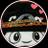 The profile image of haco_no_ha