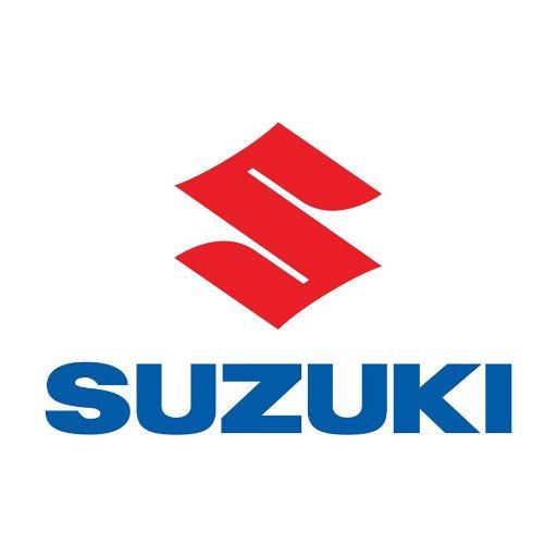 Suzuki Suisse  Twitter Hesabı Profil Fotoğrafı