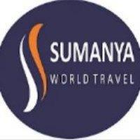 @Sumanyatours