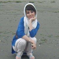 @ZahraMortazvi
