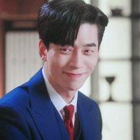 @happy_hyuk_