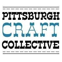 Pgh Craft Collective | Social Profile