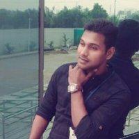 @Selvaraj_Indian