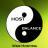 hostbalance.com Icon