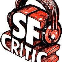 thesfcritic | Social Profile