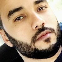 @abdallahhotmai4