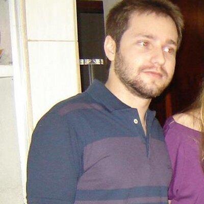 Ricardo Mioto | Social Profile