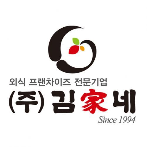 김가네 Social Profile