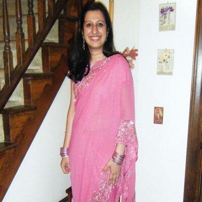 Asma Baig | Social Profile
