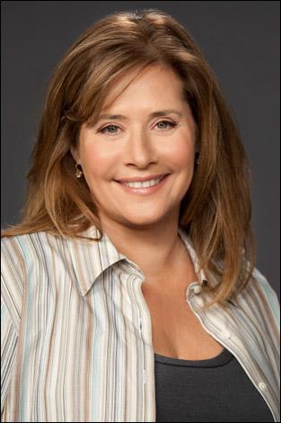 Angela Rizzoli Social Profile