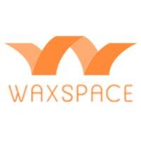 @waxspaceindia