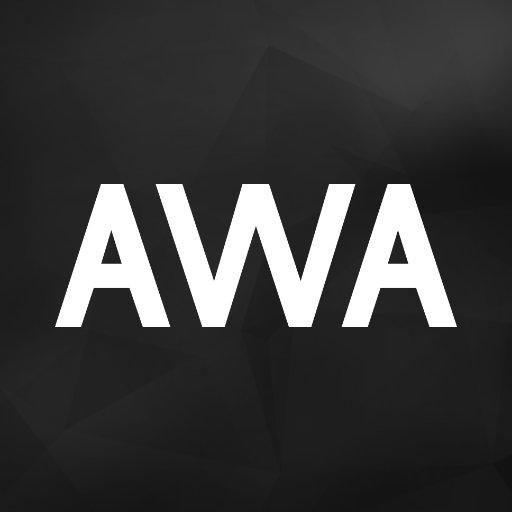 AWA@最新音楽トレンド
