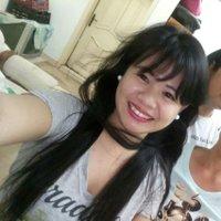 @prettyjenn_0028