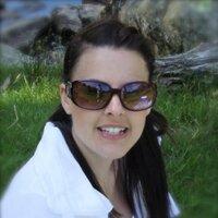 Kim Matthews | Social Profile