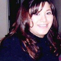 Nikki Guzman | Social Profile