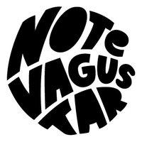 @Notevagustaruy_