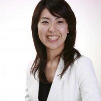 宮原田 綾香 | Social Profile