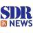 @SDR_News