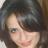 @YevaKocharyan