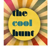 thecoolhunt