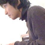 上田文人 Social Profile
