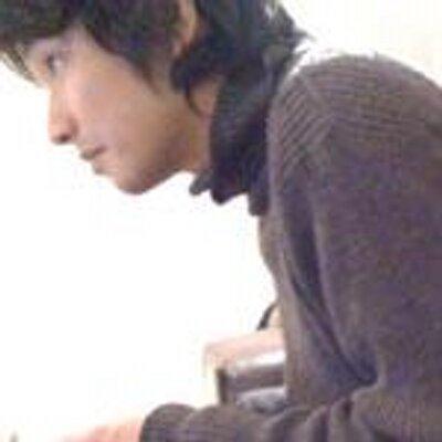 上田文人 | Social Profile