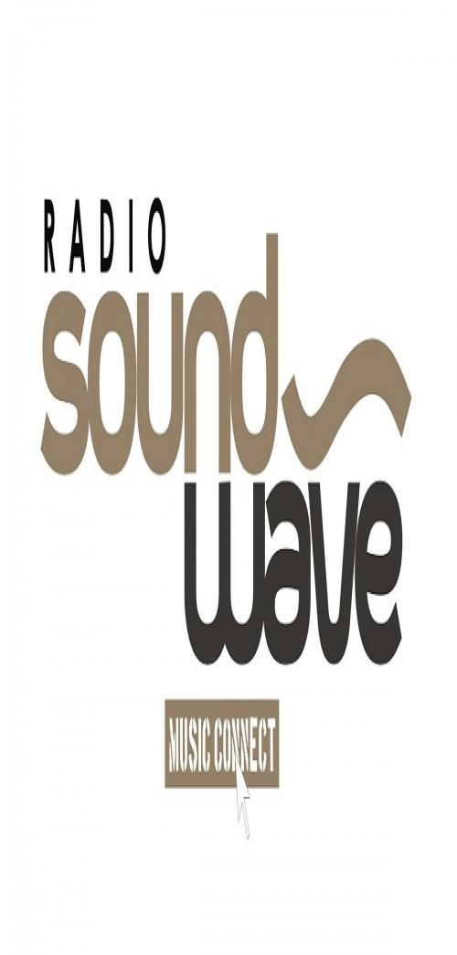 Radio SoundWave