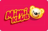 Mimi klub