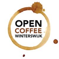 OpenCoffeeWwijk