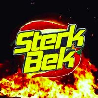 @SterkBek_