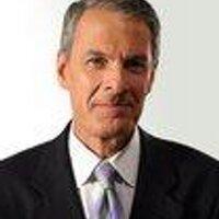 David Wittman | Social Profile