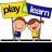 @playnlearnprek