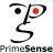 PrimeSense Logo