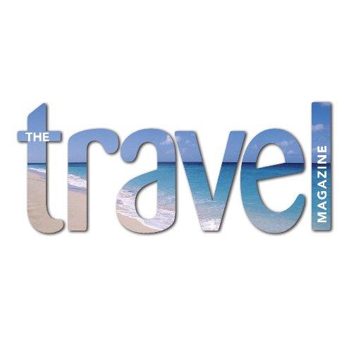 The Travel Magazine