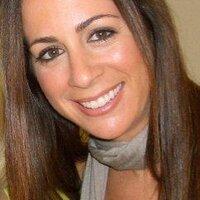 Kara Rosner | Social Profile