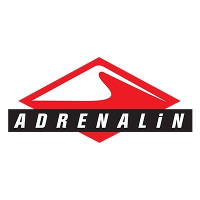 Adrenalin Outdoor