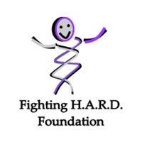 @fightingHARDfdn