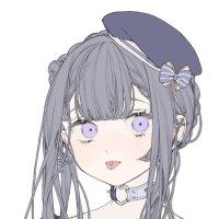 @YuZu_3939