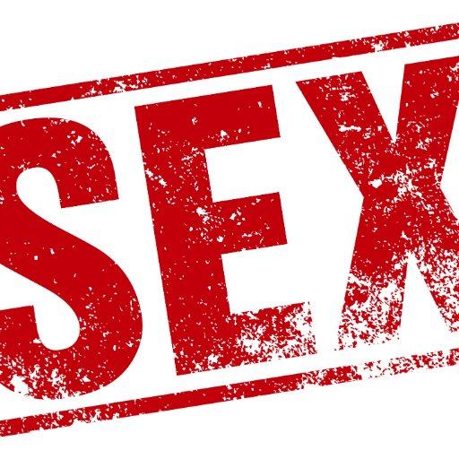 Звуки Секса